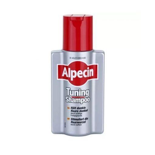 Alpecin Tuning Sampon