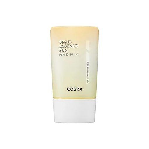 Cosrx Shield Fit Snail Essence Sun SPF50 PA+++