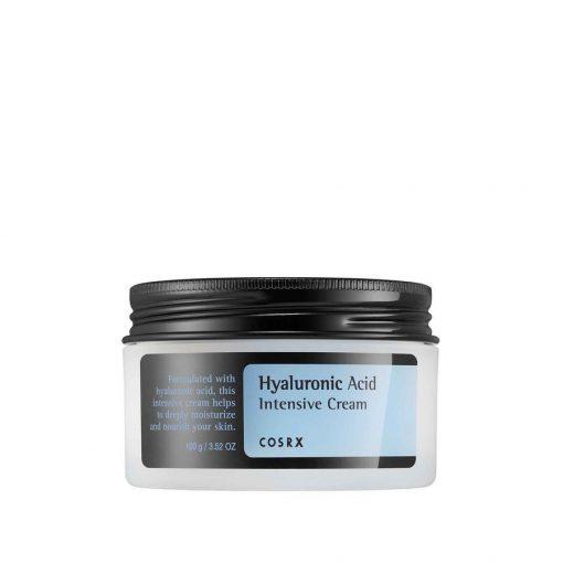 Cosrx Hyaluronic Acid Intenzív Krém