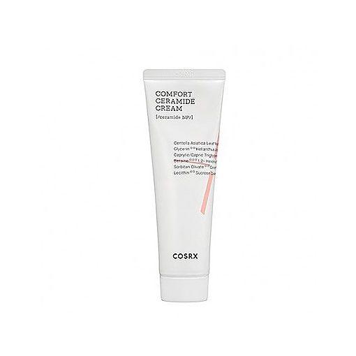 COSRX Balancium Comfort Ceramid krém
