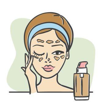 Arcápolás - Minőségi, magyar kozmetikumok szakértőtől